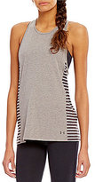 Under Armour Training Racerback Favorite Tank