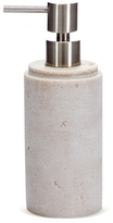 Waterworks Studio Urban Concrete Soap/Lotion Pump