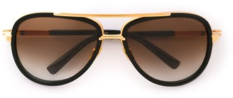 Dita Eyewear Match Two sunglasses