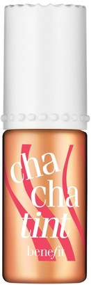 Benefit Cosmetics Chachatint Lip & Cheek Stain
