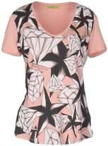 Versace T-shirts - Item 37929395