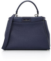 Fendi Women's Peekaboo Selleria Satchel