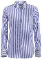 Brunello Cucinelli Long Sleeves Shirt