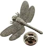 Dragonfly Pin ~ ~ Lapel Pin ~ Sarah's Treats & Treasures