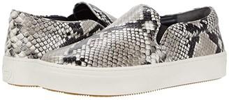 Tory Burch Slip-On Sneaker (Roccia) Women's Shoes