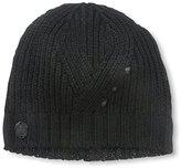 Vince Camuto Women's Knit Hat, Black