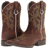 Ariat Tombstone (Toddler/Youth)