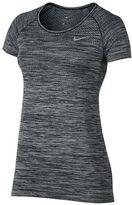 Nike Dri-FIT Knit Top