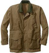 Filson Tin Cloth Field Jacket