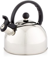 Tools of the Trade 1.5-Qt. Stainless Steel Tea Kettle, Created for Macy's