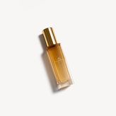 Burberry My Limited Edition Shimmering Body Oil