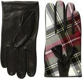 Vivienne Westwood Derbi Gloves