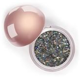 LA Splash Crystallized Glitter - Thistle
