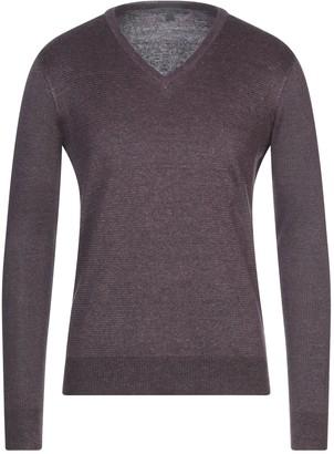 John Varvatos Sweaters