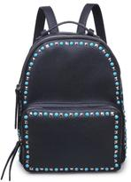 Urban Expressions Posh Backpack