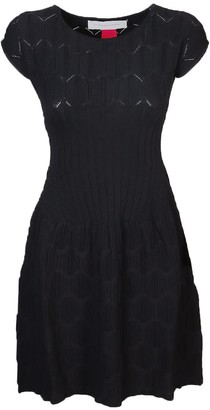 The Extreme Collection Dress Vera