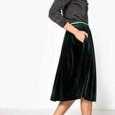 Suncoo Knee-Length Skirt