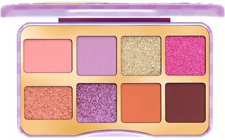 Too Faced Mini Thats My Jam Eye Shadow Palette