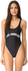 private-party-los-angeles-one-piece