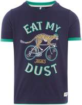 Joules Boys East My Dust T-Shirt