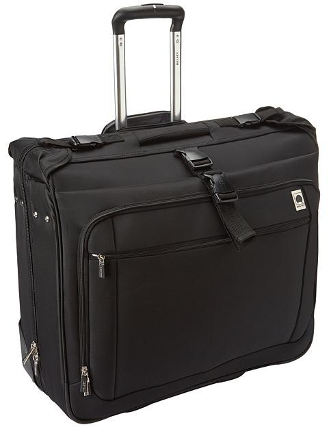 Delsey Helium SKY - Trolley Garment Bag