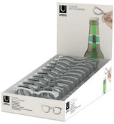 Umbra Eyeglasses Bottle Opener