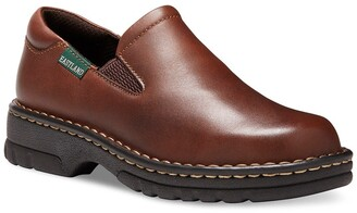 Eastland Newport Slip-On Shoe