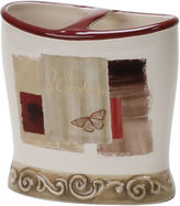 JCPenney Saturday Knight Inspire Toothbrush Holder