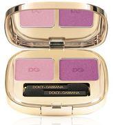 Dolce & Gabbana Smooth Eye Colour Duo