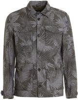 Herno Printed Jacket
