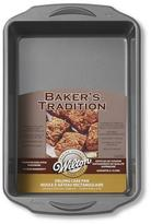 Wilton Baker's Tradition Medium Cookie Pan