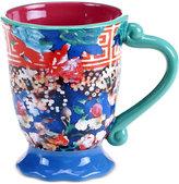 Tracy Porter Reverie Set of 4 Mugs