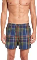 Polo Ralph Lauren Cotton Boxers