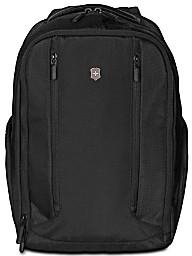 Victorinox Vx Avenue Essentials Laptop Backpack