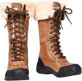 UGG Boots - Item 11394432