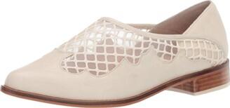 Kelsi Dagger Brooklyn Women's Arlo Shoe