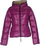 Duvetica Down jackets - Item 41747755