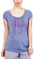 Icebreaker Spheria Scoop Neck Shirt - Short-Sleeve