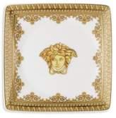 Versace I love Baroque Porcelain Canape Dish