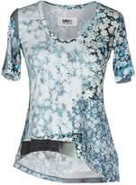 Maison Margiela T-shirts - Item 37928128