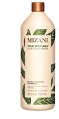 Mizani True Textures Conditioner 1000ml