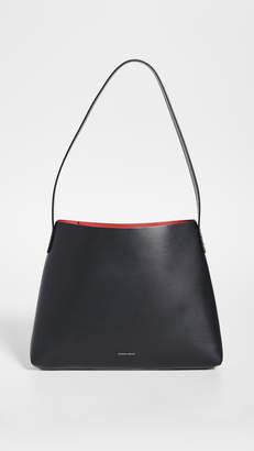 Mansur Gavriel Small Hobo Bag