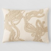 "Kelly Wearstler Blithe Boudoir Decorative Pillow, 12"" x 16"""