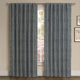 VCNY Tillman Lined Curtain Panel
