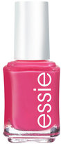 Essie Nail Color, Fiesta
