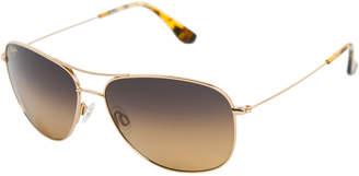Maui Jim Cliff House Sunglasses - Polarized
