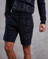 Superdry Combat Shorts