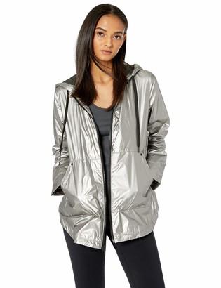 Rachel Roy Women's Active Jacket