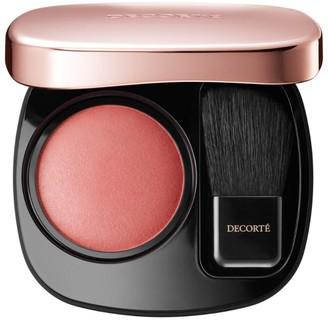 Decorté Powder Blush