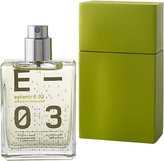 Escentric Molecules Women's Escentric 03 Eau de Toilette 30ml Refill with Case